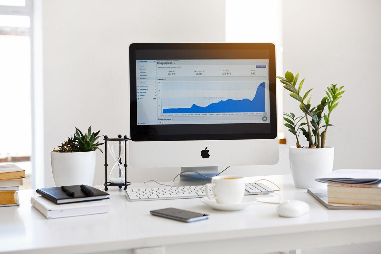 3 Beginner tips om uw online zichtbaarheid te verbeteren